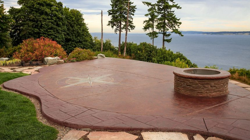 Concrete Difference  All you need to know about… | Specify