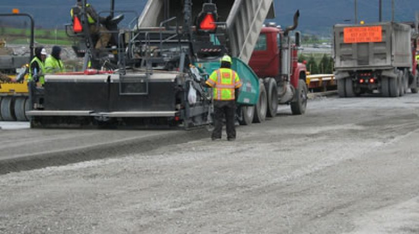 cold weather concreting