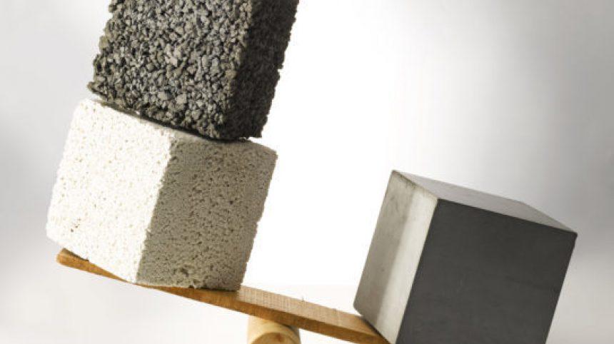 G tecz Lightweight Concrete CON111 14 544x400